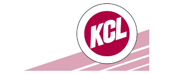KCL Handschutz