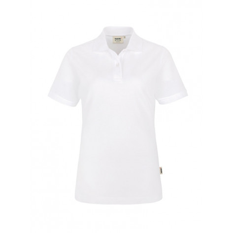 Hakro Women-Poloshirt Top