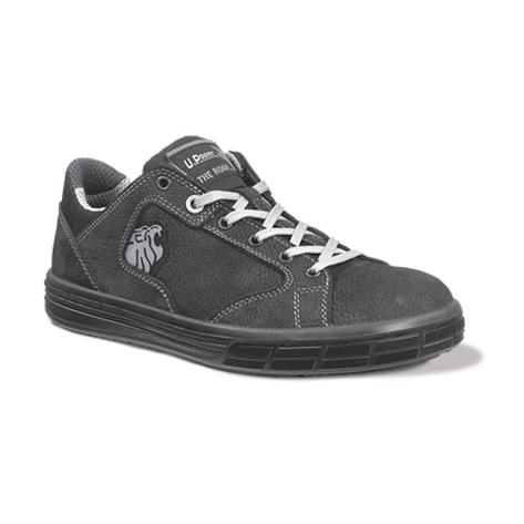 U-Power Sneaker King S3 Herren