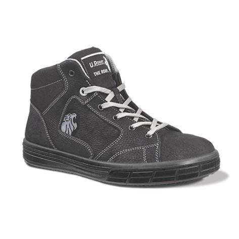 U-Power Sneaker Lion S3 Herren