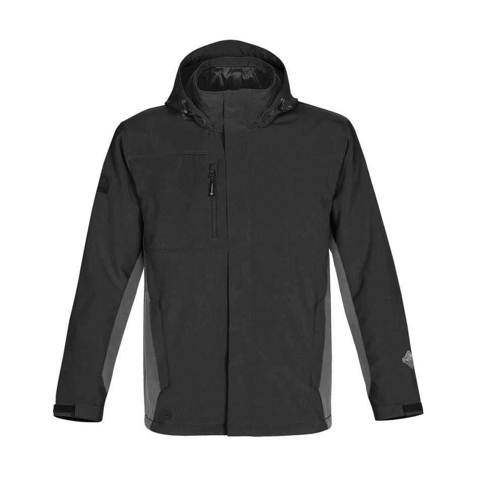 stormtech atmosphere 3-in-1 jacket | asweb onlineshop