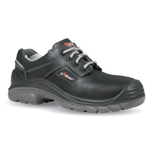 U-Power Halbschuh Elite S3 SRC Herren 43