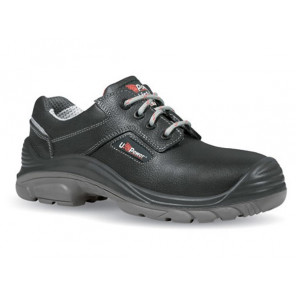U-Power Halbschuh Elite S3 SRC Herren