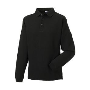 Russell Workwear Polo-Sweatshirt
