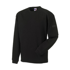 Russell Workwear Set-In Sweatshirt