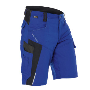 Kübler Bodyforce Shorts