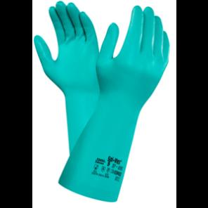Ansell Handschuh Chemikalienschutz Solvex 37 - 695