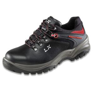Lupriflex Trail Duo Shoe Sicherheitsschuh SRC S3