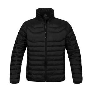 Stormtech Damen Altitude Jacket