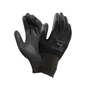 Ansell Schutzhandschuh Sensilite 48 - 101