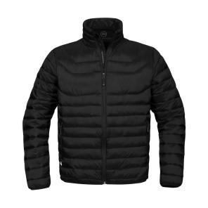 Stormtech Altitude Jacket