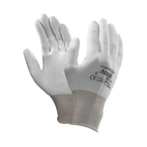 Ansell Schutzhandschuh Sensilite 48 - 100