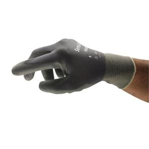 Ansell Schutzhandschuh Sensilite 48 - 102