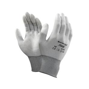 Ansell Schutzhandschuh Sensilite 48 - 135