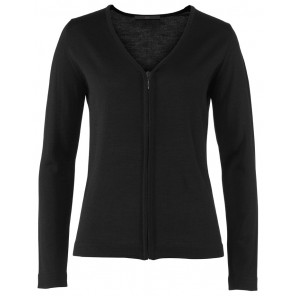 Greiff Damen Strickjacke