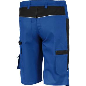 "Qualitex Shorts ""PRO"""