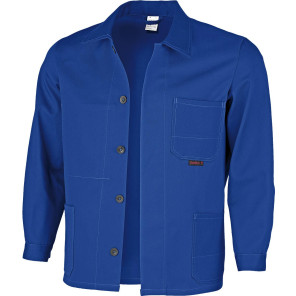 "Qualitex Arbeitsjacke ""favorit"""