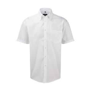 Russell Absolut bügelfreies Hemd