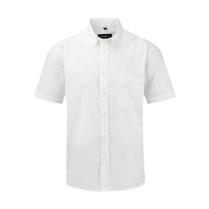 Russell Classic Twill Shirt