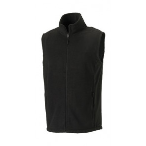 Russell Fleece Bodywarmer