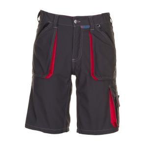 Basalt Shorts