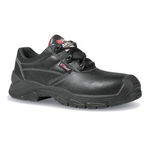 U-Power Schnürschuh Arizona UK S3 SRC