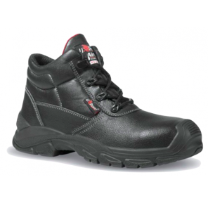 U-Power Sicherheitsstiefel Texas UK S3 SRC RS-37