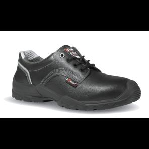 U-Power Sneaker Tiger S3 SRC