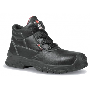 U-Power Sicherheitsstiefel Texas UK S3 SRC RS