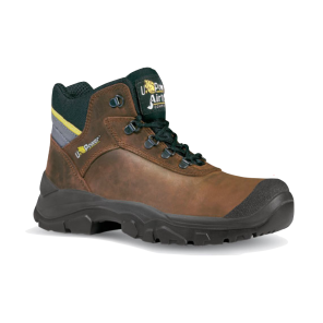 U-Power Stiefel Latitude UK S3 RS SRC