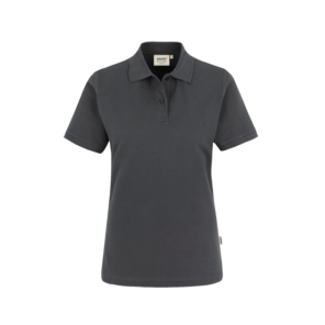 Hakro Women-Poloshirt Top