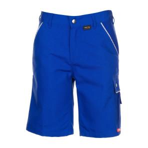 Canvas 320 Shorts