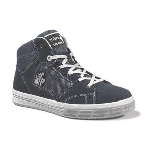 U-Power Sneaker Caravan S1P Herren 36
