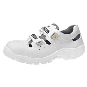 Abeba S1 Sandale ESD SRC