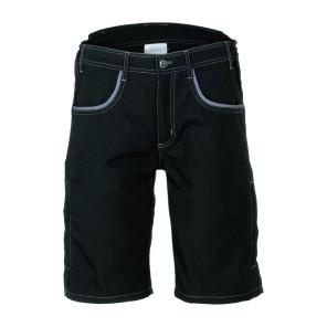 DuraWork Shorts