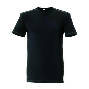 DuraWork T-Shirt