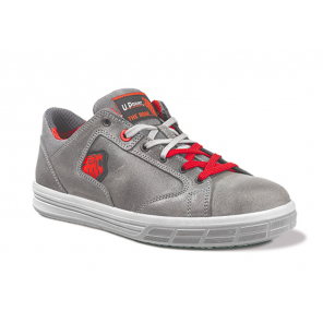 U-Power Sneaker Forest S3 SRC Herren