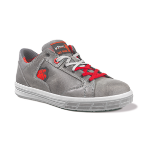 U-Power Sneaker Forest S3 SRC Herren 46