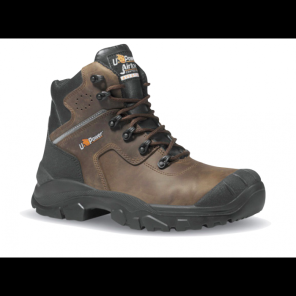 U-Power Stiefel Greenland UK S3 SRC-44