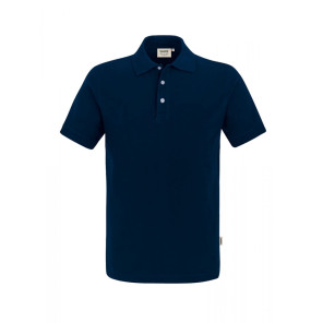 Hakro Poloshirt Stretch