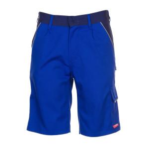 Highline Shorts