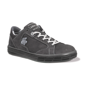 U-Power Sneaker King S3 Herren