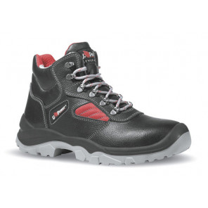 U-Power Stiefel Mayon S3 SRC