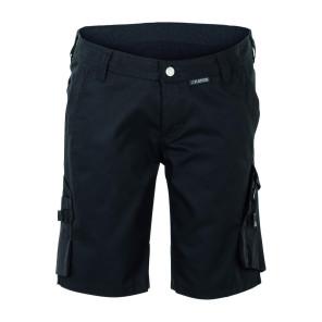 Norit Damen Shorts