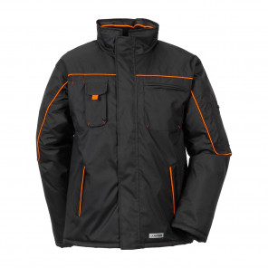 Outdoor Piper Jacke