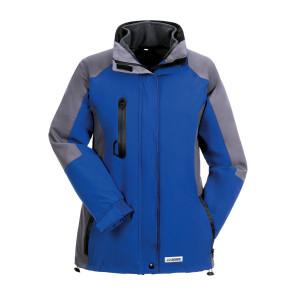 Outdoor Shape Damen Jacke