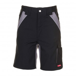 Plaline Shorts