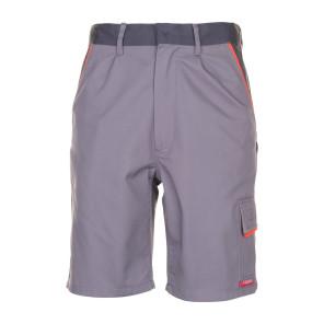 Visline Shorts