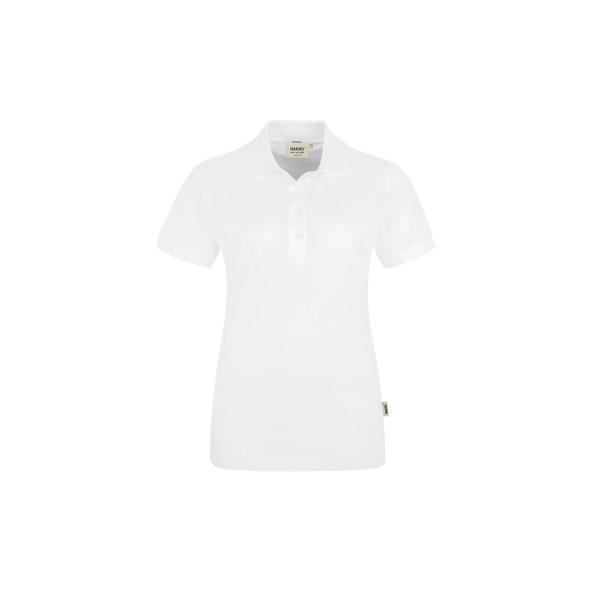 1ff74b90f4999d Hakro Women-Poloshirt Performance | ASWEB Onlineshop