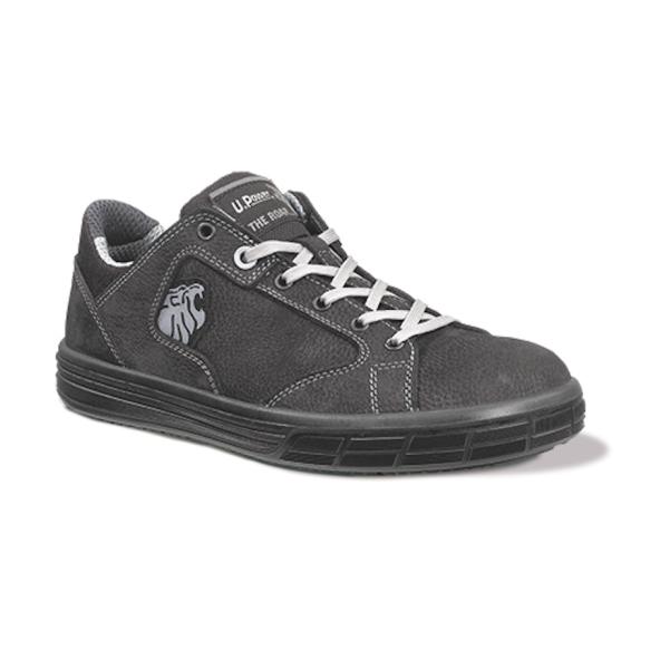 U Power Sneaker Trophy S1P Herren | ASWEB Onlineshop